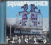 Squarepusher - Hard Normal Daddy