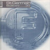St Germain - Boulevard 3/3
