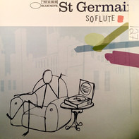 St. Germain - So Flute