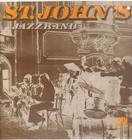 St. John's Jazzband - same