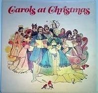 St. Paul's Cathedral Choir, Christopher Herrick - Carols At Christmas