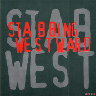 Stabbing Westward - Nothing