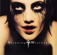 Stabbing Westward - Stabbing Westward
