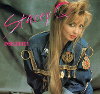 Stacey Q - Insecurity
