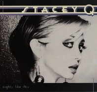 Stacey Q - Nights Like This
