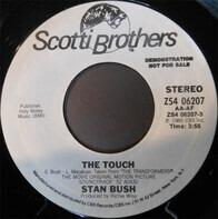 Stan Bush - The Touch