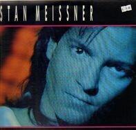 Stan Meissner - Windows To Light