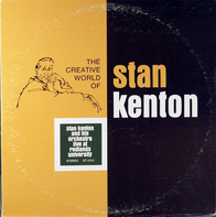 Stan Kenton And His Orchestra - Live at Redlands University