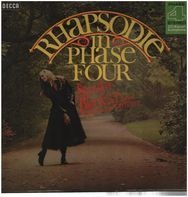 Stanley Black & The London Philharmonic - Rhapsodie in Phase Four
