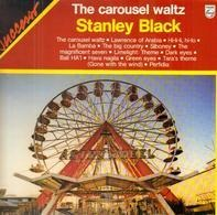 Stanley Black - The Carousel Waltz