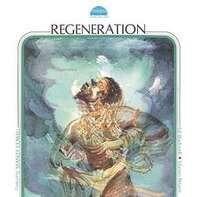 Stanley Cowell - Regeneration
