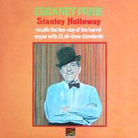 Stanley Holloway - Cockney Pride