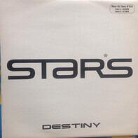Stars - Destiny