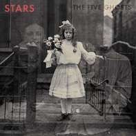 Stars - Five Ghosts