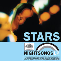 Stars - Nightsongs