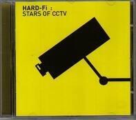 Hard-Fi - Stars of CCTV