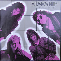 Starship - No Protection