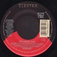 Starship - Wild Again