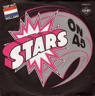 Stars On 45 - Stars on 45