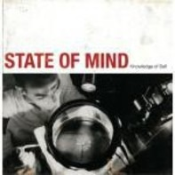 State Of Mind - Knowledge Of Self