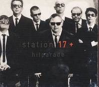 Station 17 - Hitparade