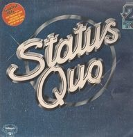 Status Quo - Greatest Hits