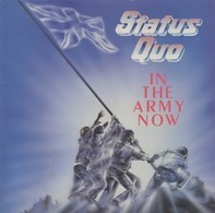 Status Quo - In the Army Now