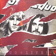 Status Quo - Live