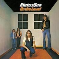 Status Quo - On the Level