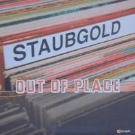 Various Artists - Music out of place