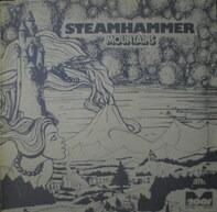 Steamhammer - Mountains