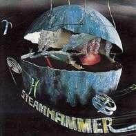 Steamhammer - Speech