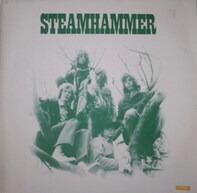 Steamhammer - Steamhammer