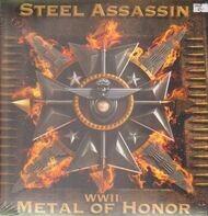 Steel Assassin - WW II - METAL OF HONOR