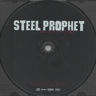 Steel Prophet - Dark Hallucinations