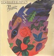 Steeleye Span - Portfolio