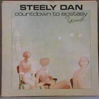 Steely Dan - Countdown to Ecstasy