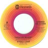 Steely Dan - Deacon Blues