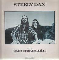 Steely Dan - Sun Mountain