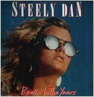 Steely Dan - The Very Best Of Steely Dan / Reelin' In The Years