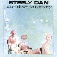 Steely Dan - Countdown to Ecstacy