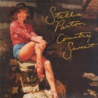 Stella Parton - Country Sweet
