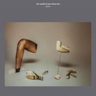 Sten & Paal Nilssen-Love Sandell - Jacana
