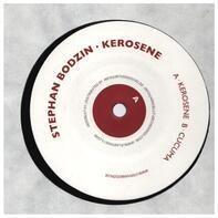 Stephan Bodzin - Kerosene