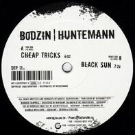 Stephan Bodzin & Oliver Huntemann - Black Sun