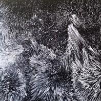 Stephan Bodzin - Powers Of Ten (3x12''/+mp3/180g)