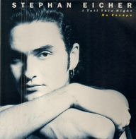 Stephan Eicher - I Tell This Night / No Escape