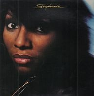 Stephanie Mills - Stephanie