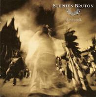 Stephen Bruton - Spirit World