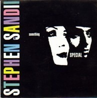 Stephen Duffy And Sandii - Something Special